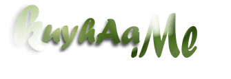 Kuyhaa Me Free Download Software Full Version