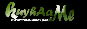 kuyhAa-android19.com