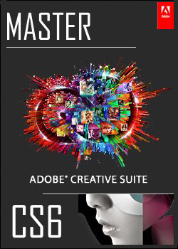 Adobe Creative Suite CS6 master Collection | kuyhAa