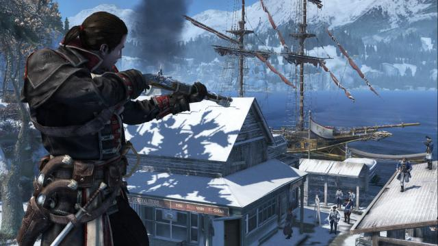 Assassins.Creed.Rogue-CODEX