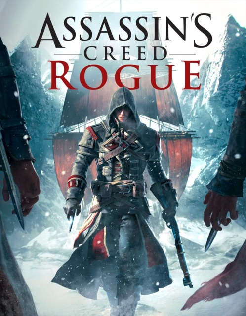 Assassins.Creed.Rogue
