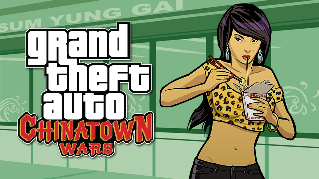 GTA-Chinatown-War