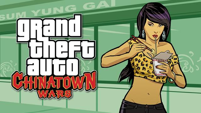 GTA-Chinatown-War