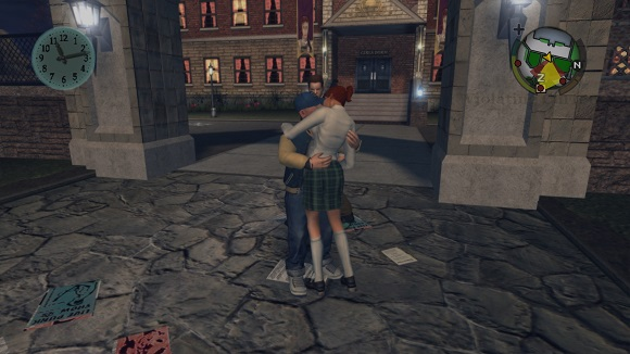 Bully-Scholarship-Edition-PC-Game