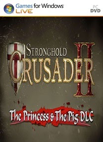 Stronghold-Crusader-2-The-Princess-and-The-Pig2
