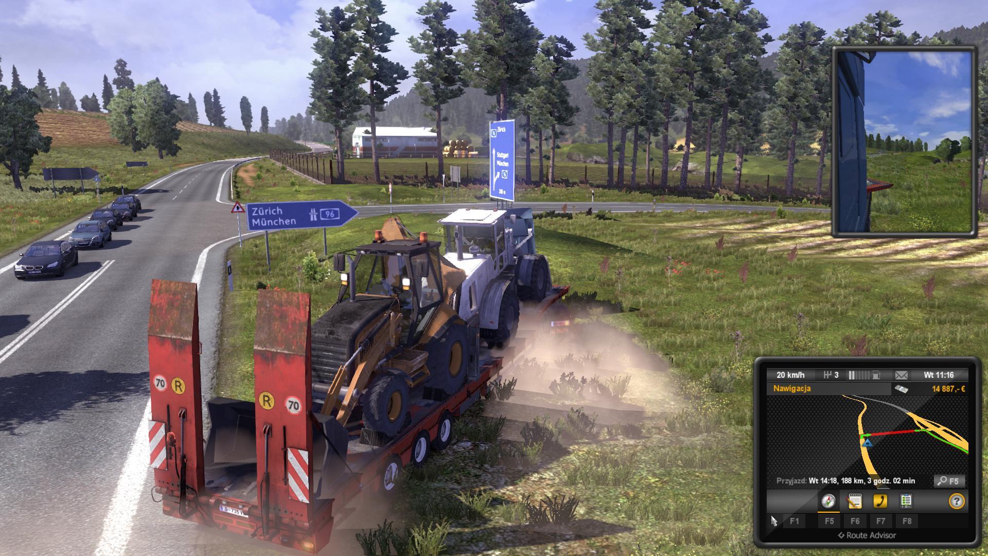 Euro-Truck-kuyhaa
