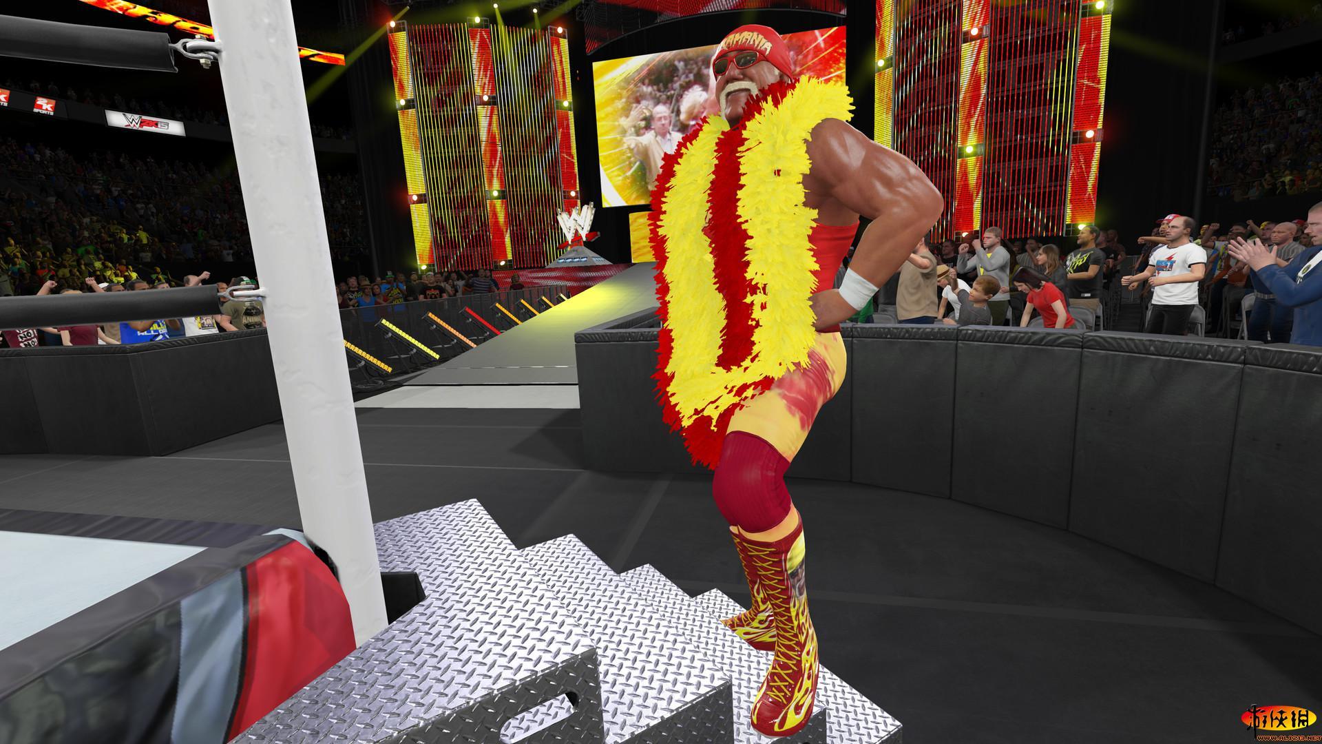 WWE-2k15-kuyhaa