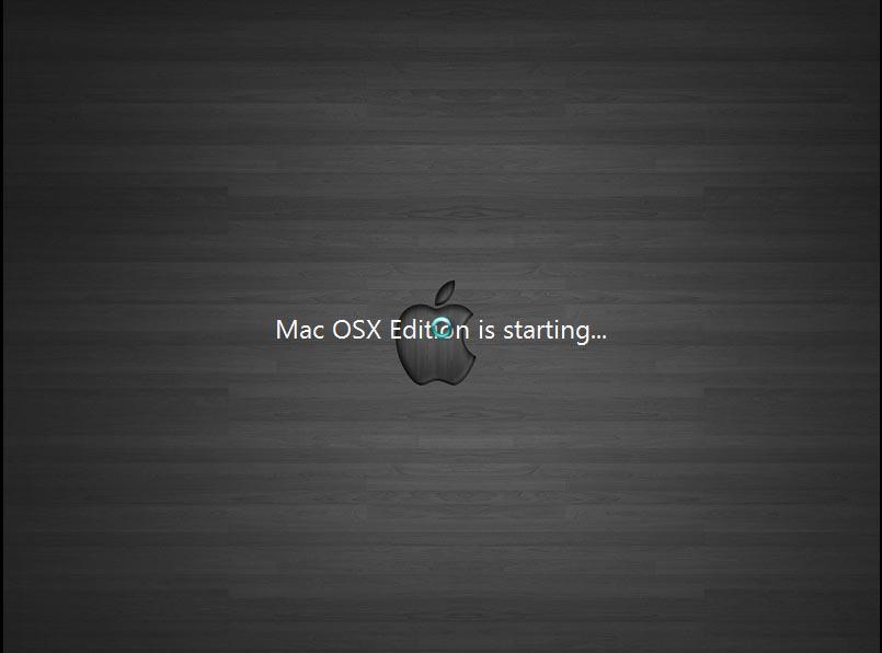 Windows-7-Sp1-Mac-OSX
