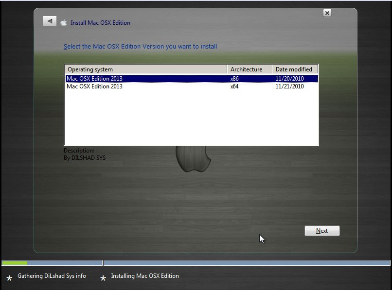 Windows-7-Sp1-Mac-OSX-kuyhaa