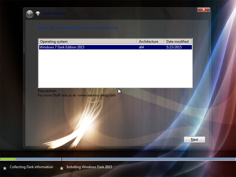 windows-7-dark-64-bit-kuyhaa