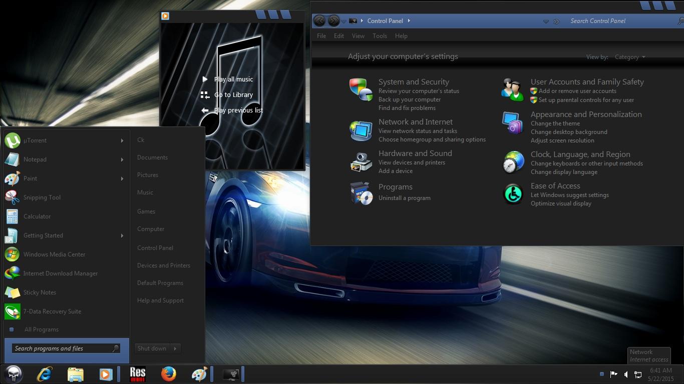 download windows 7 pro 64 bit iso kuyhaa