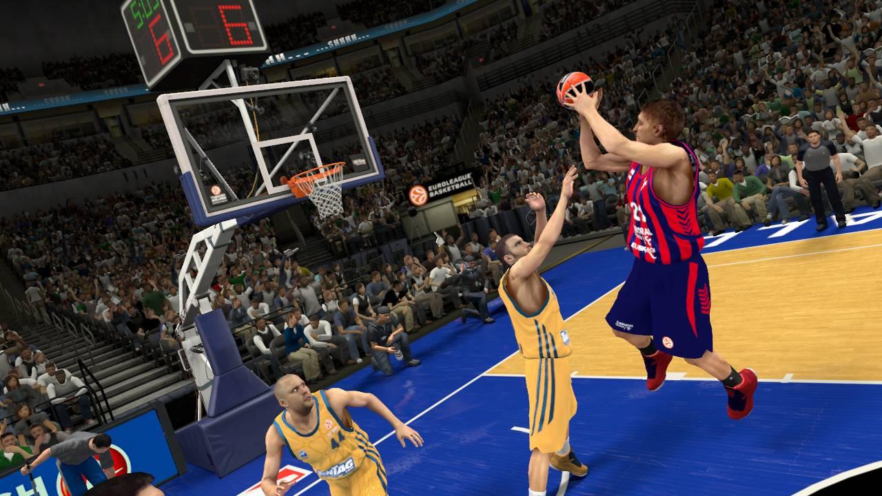 NBA-2k14-kuyhaa