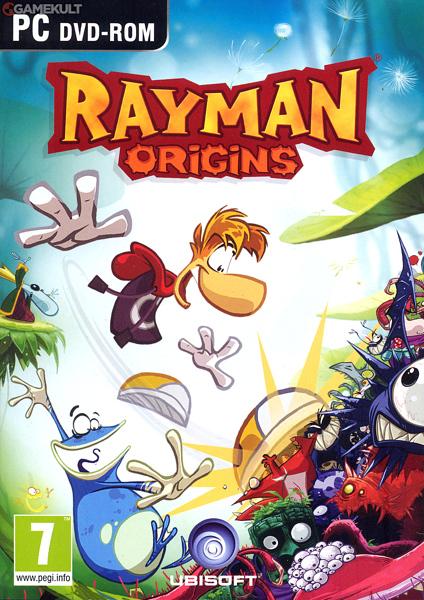Rayman-Origin-kuyhaa-cover