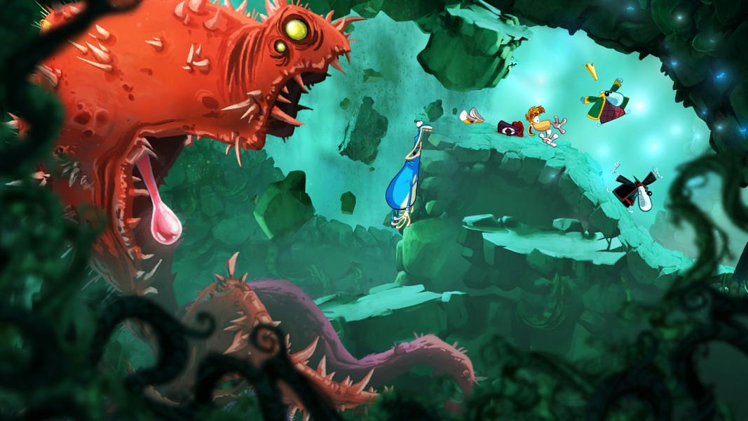 Rayman-Origin-kuyhaa