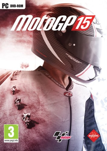 MotoGp-15-kuyhAa-cover