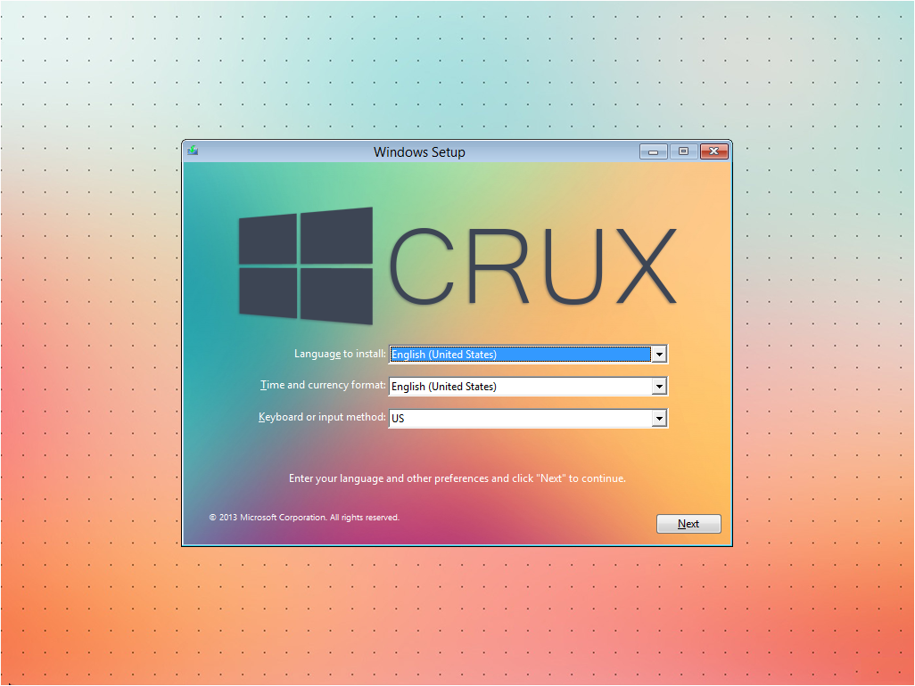 windows-7-crux-edition-2015-x64
