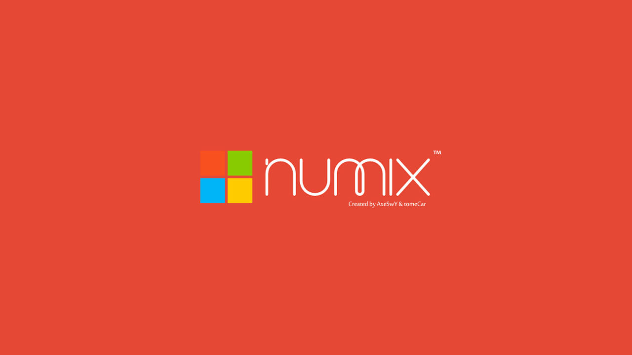Windows-Numix-kuyhaa