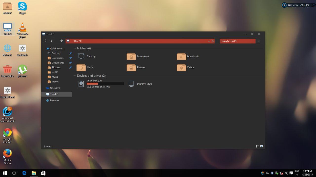 Windows-Numix-kuyhaa