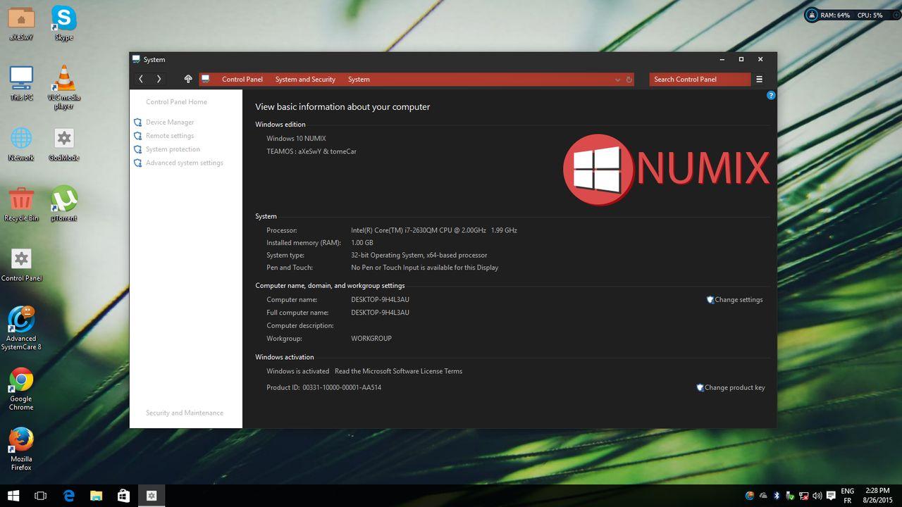 Windows-Numix-kuyhaa1